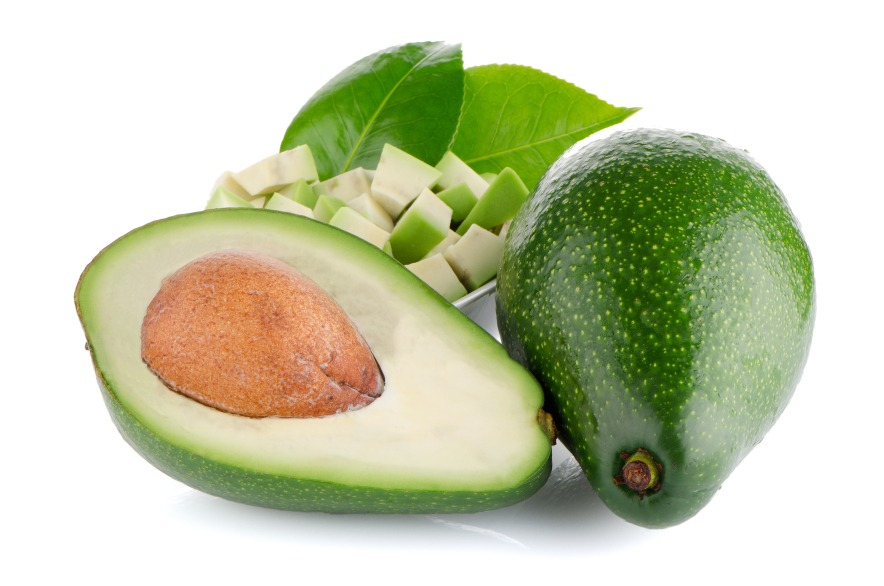 avocado benefici per la salute